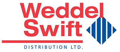 Weddel Swift Distribution
